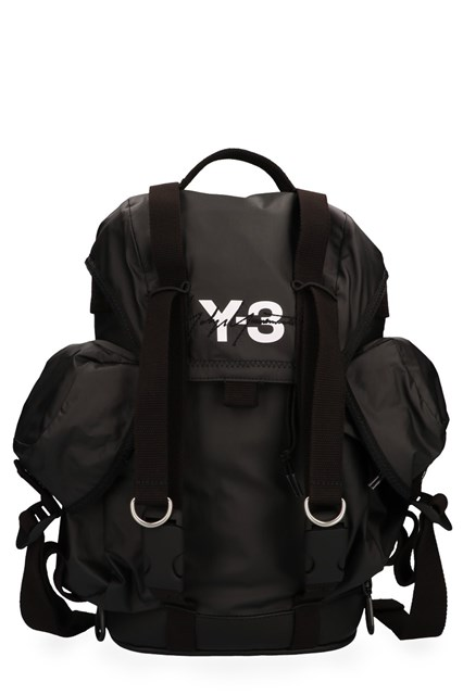 a6abb9d78d30 Y-3  Xs utility  backpack