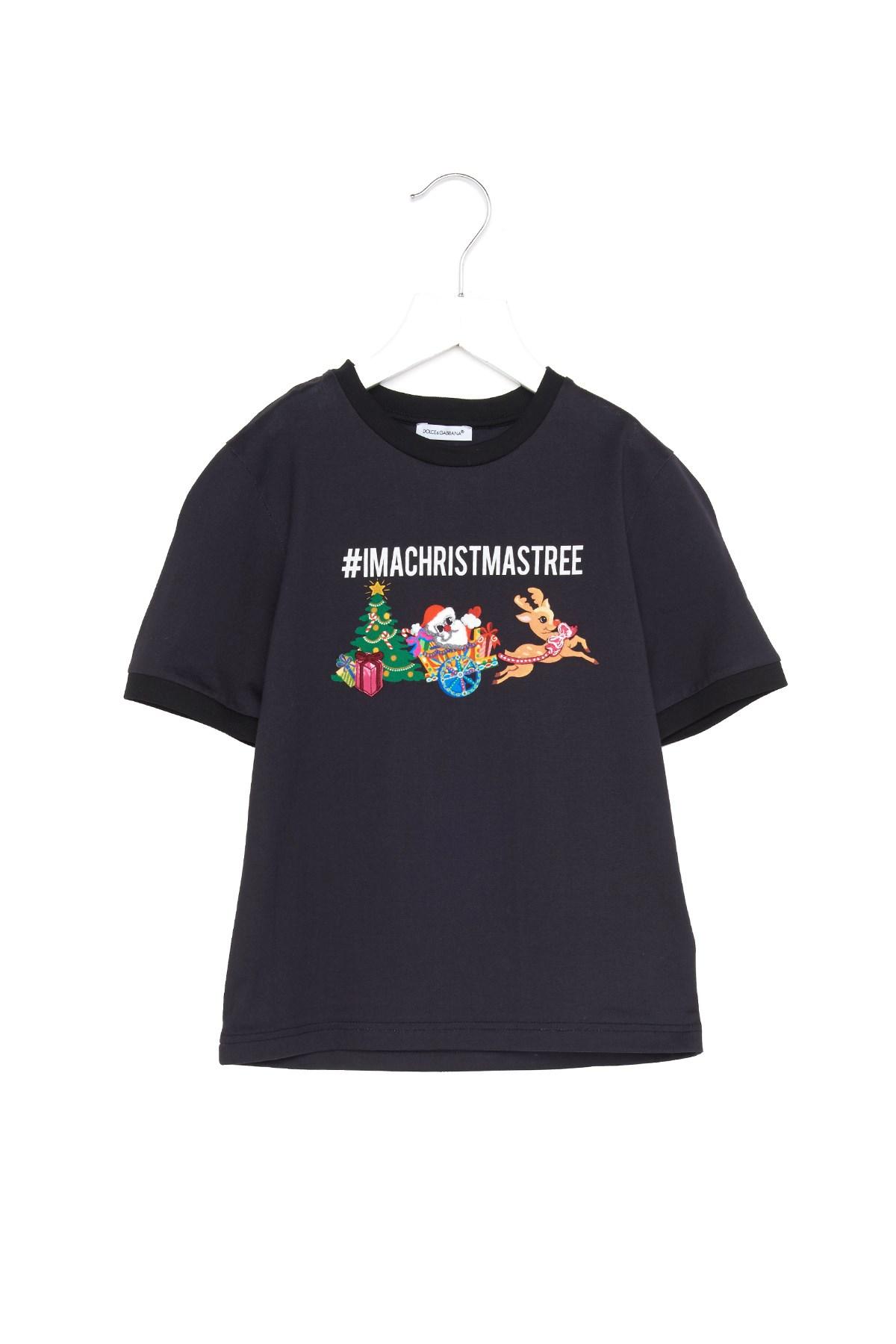d643921b Christmas T Shirt Size 18 - DREAMWORKS