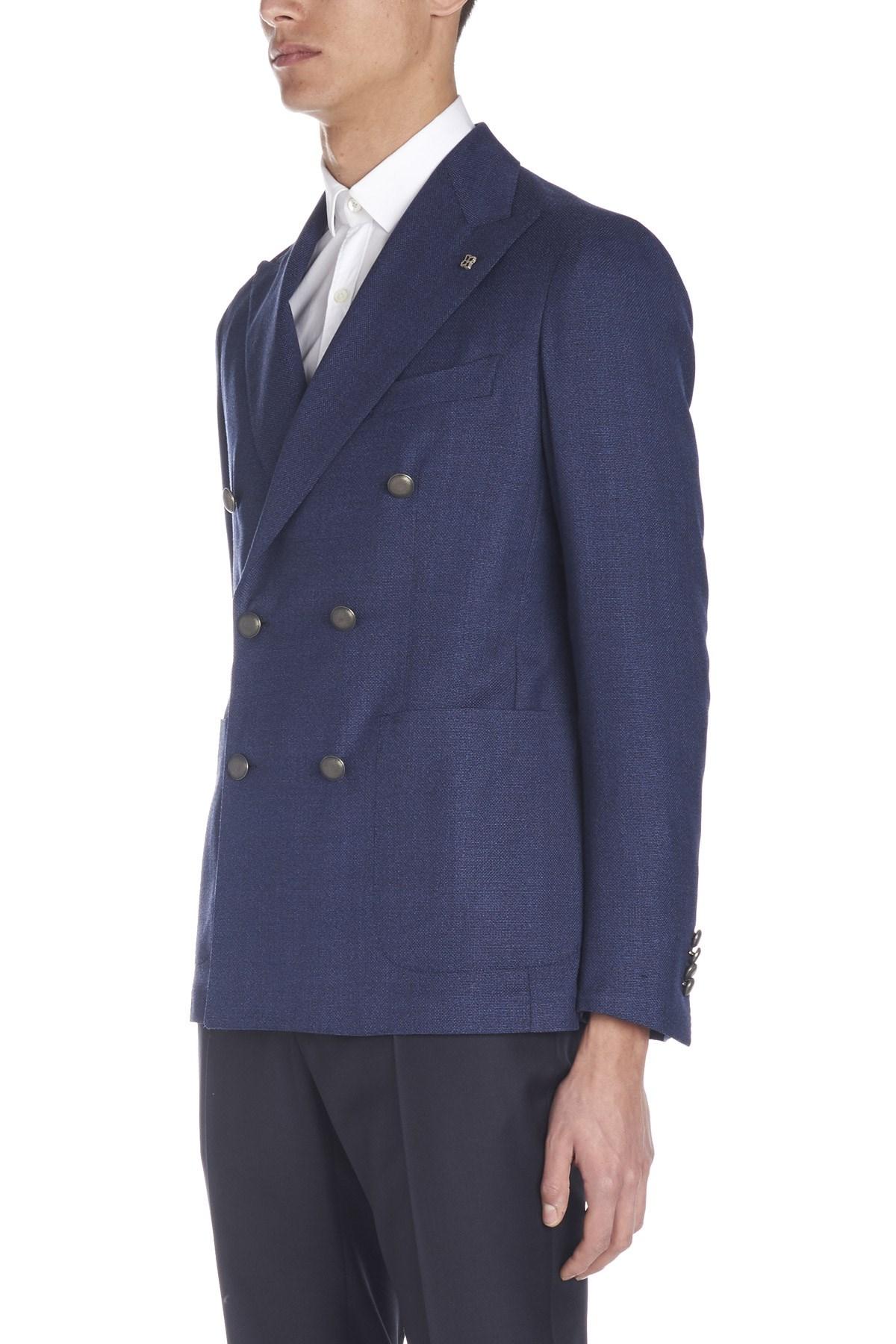 tagliatore Giacca  Monte carlo  su julian-fashion.com - 63132 e13c050b407