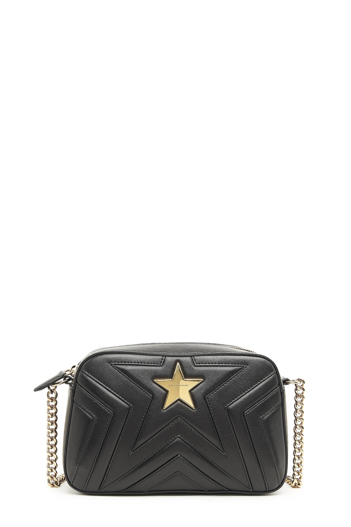 249f64d1a139 stella mccartney  stella star  crossbody bag available on julian ...