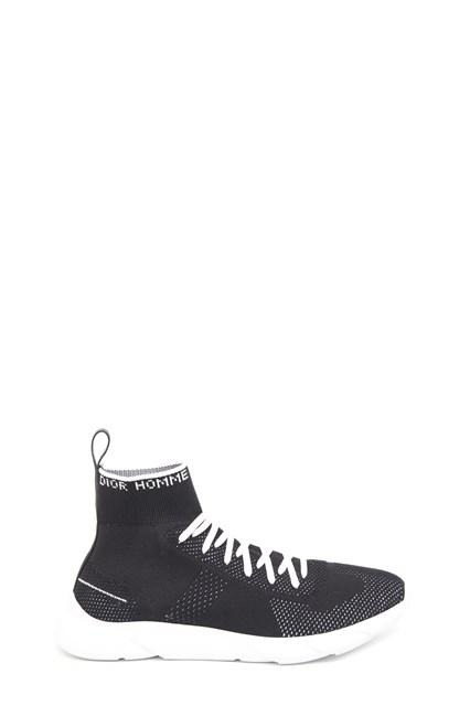 bc21f03427923 DIOR  b12  sneakers - COD. 3SN224YAEH03E