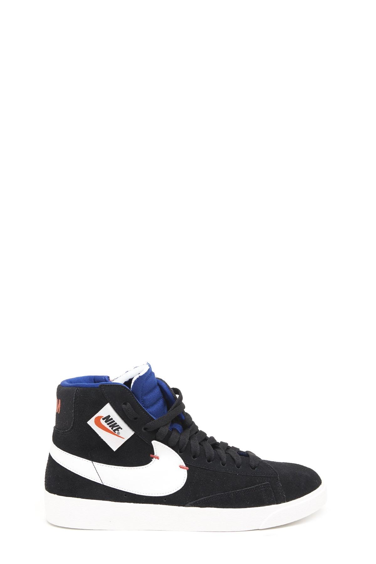 f14587f7dd23d6 nike  W blazer mid rebel  sneakers available on julian-fashion.com ...