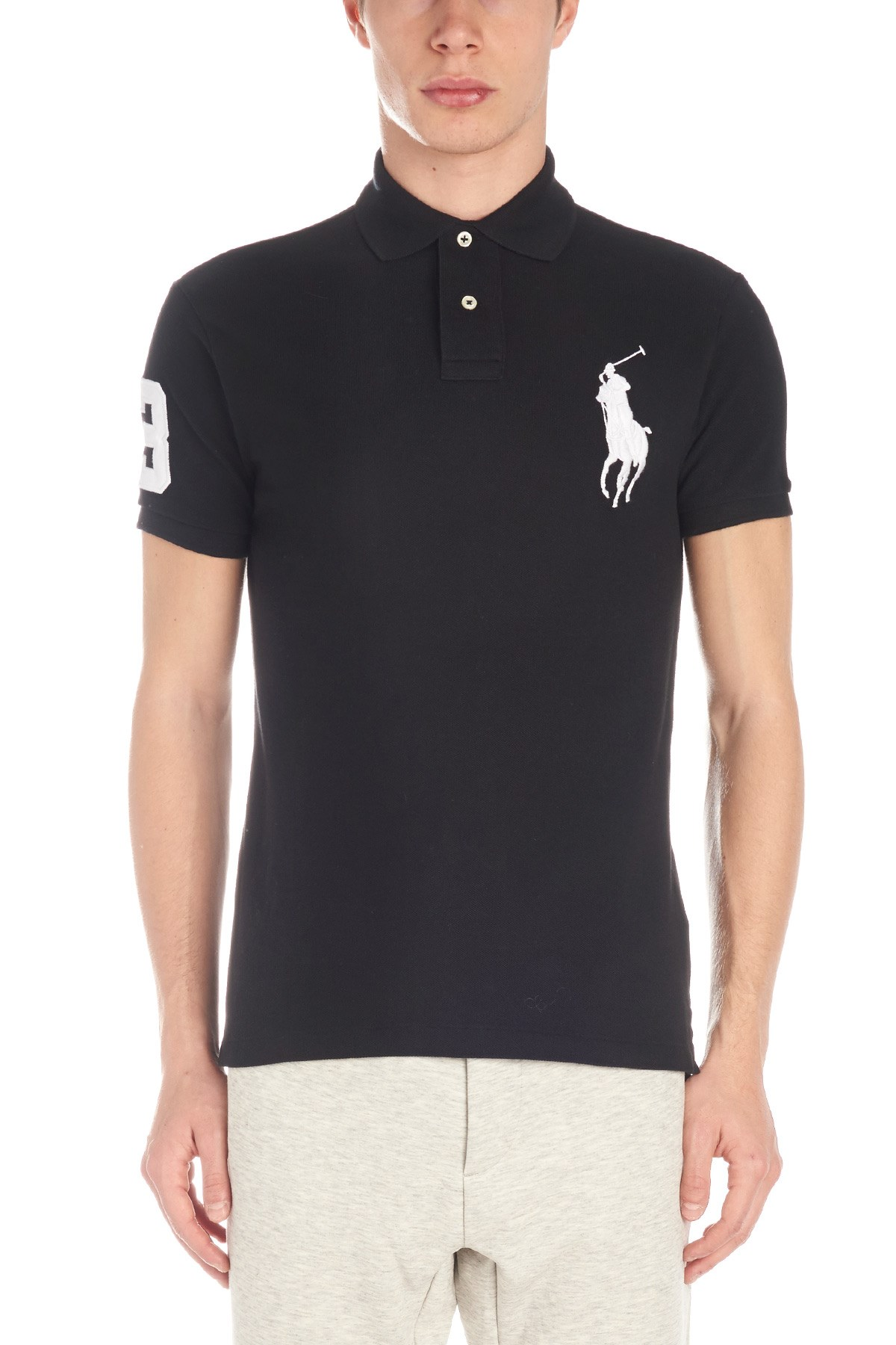 polo ralph lauren  Big pony player  polo available on julian-fashion ... 55f22a42e77d5