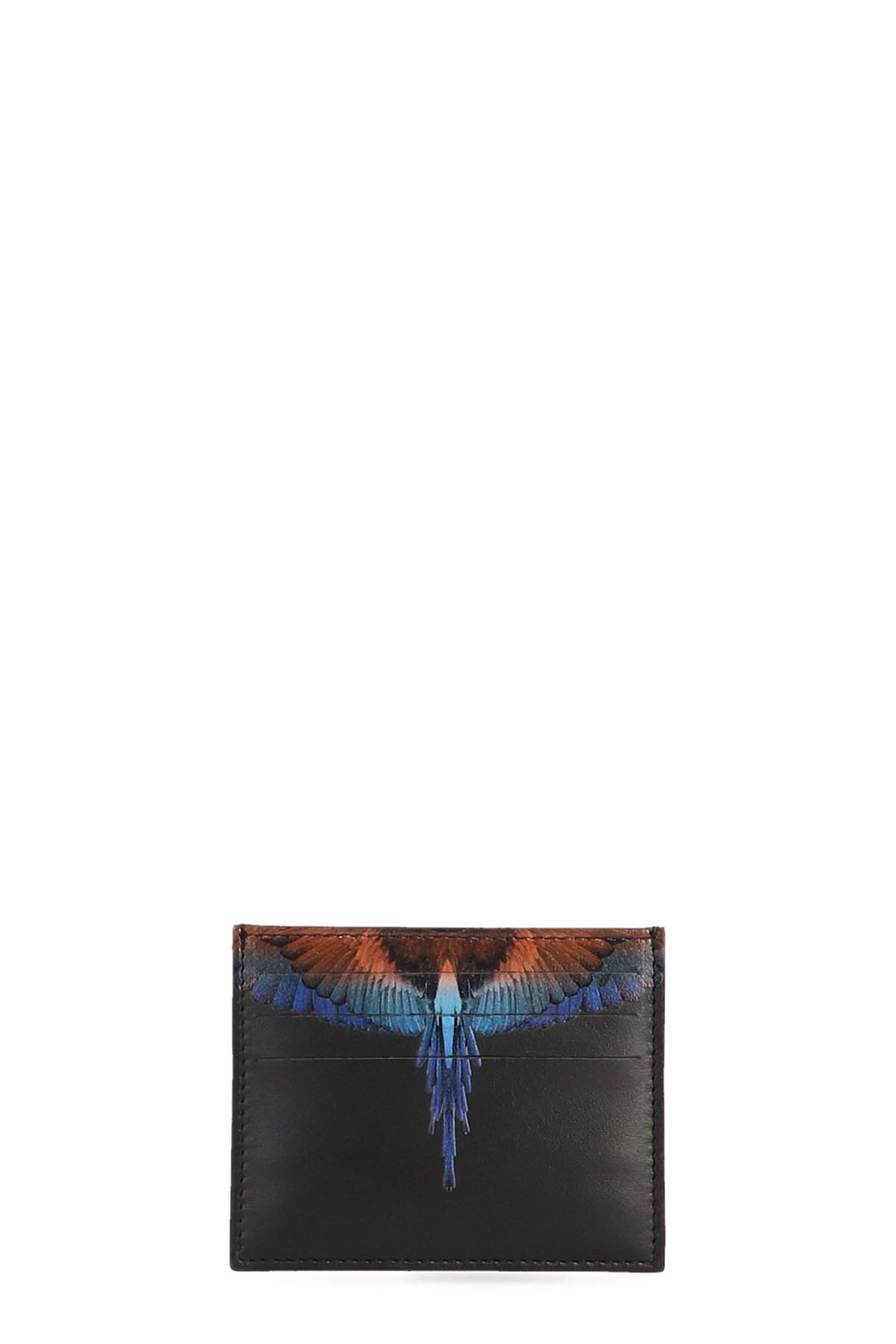 a basso prezzo c770f 48b8c 'Wings' cardhodler