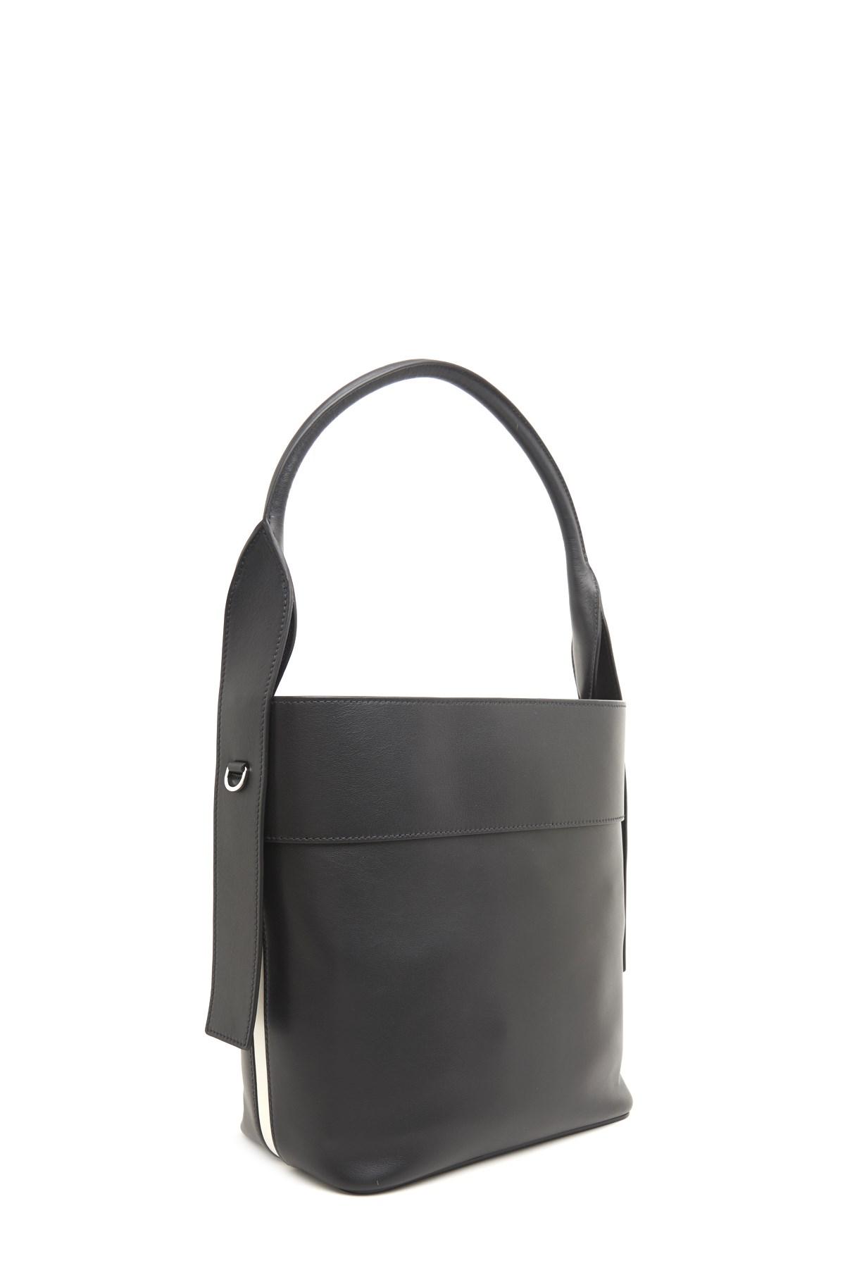 54706aa1f1 prada 'Overture' bucket bag available on julian-fashion.com - 63656