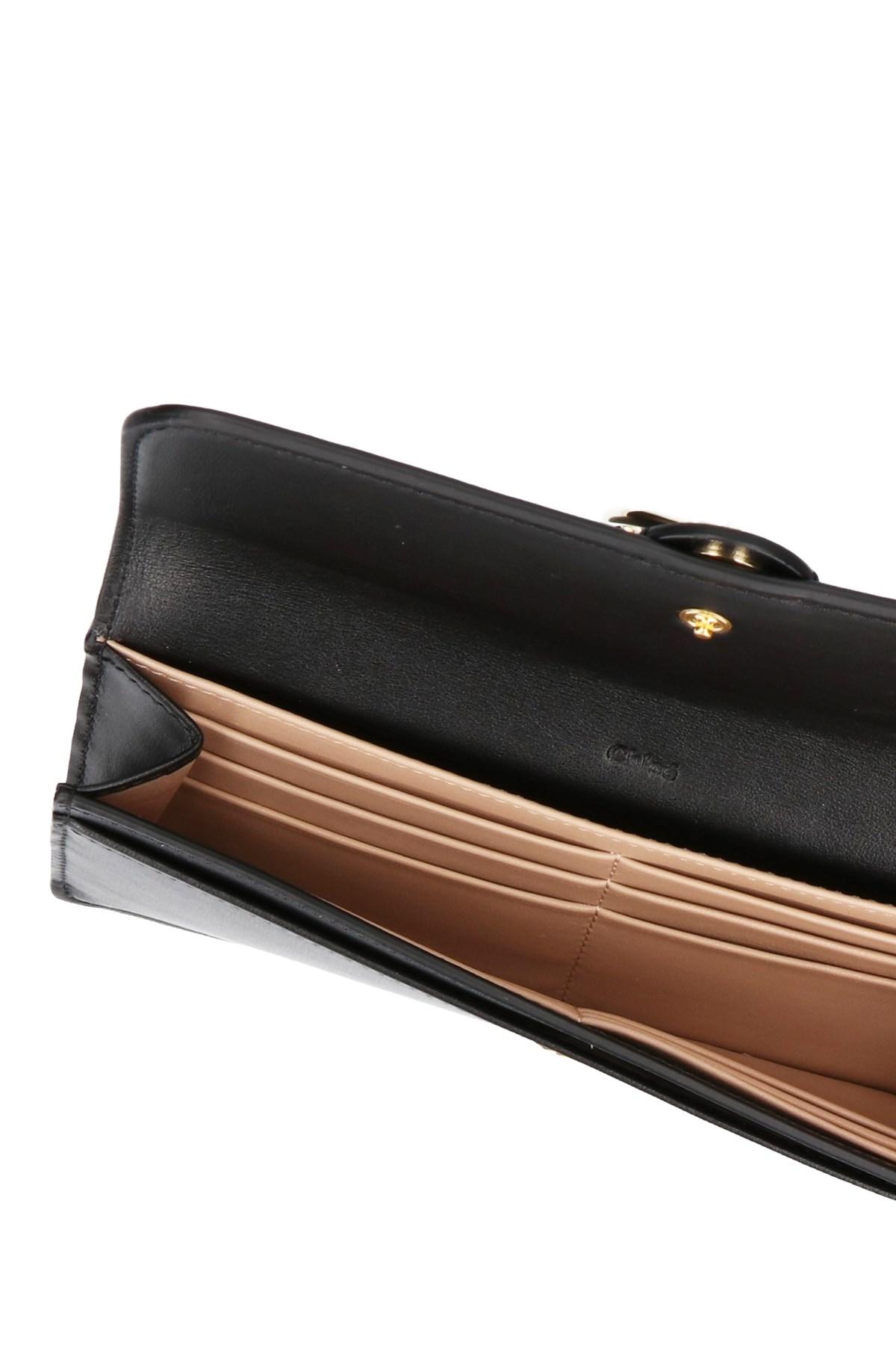 ac5ec29527 'Tess' wallet