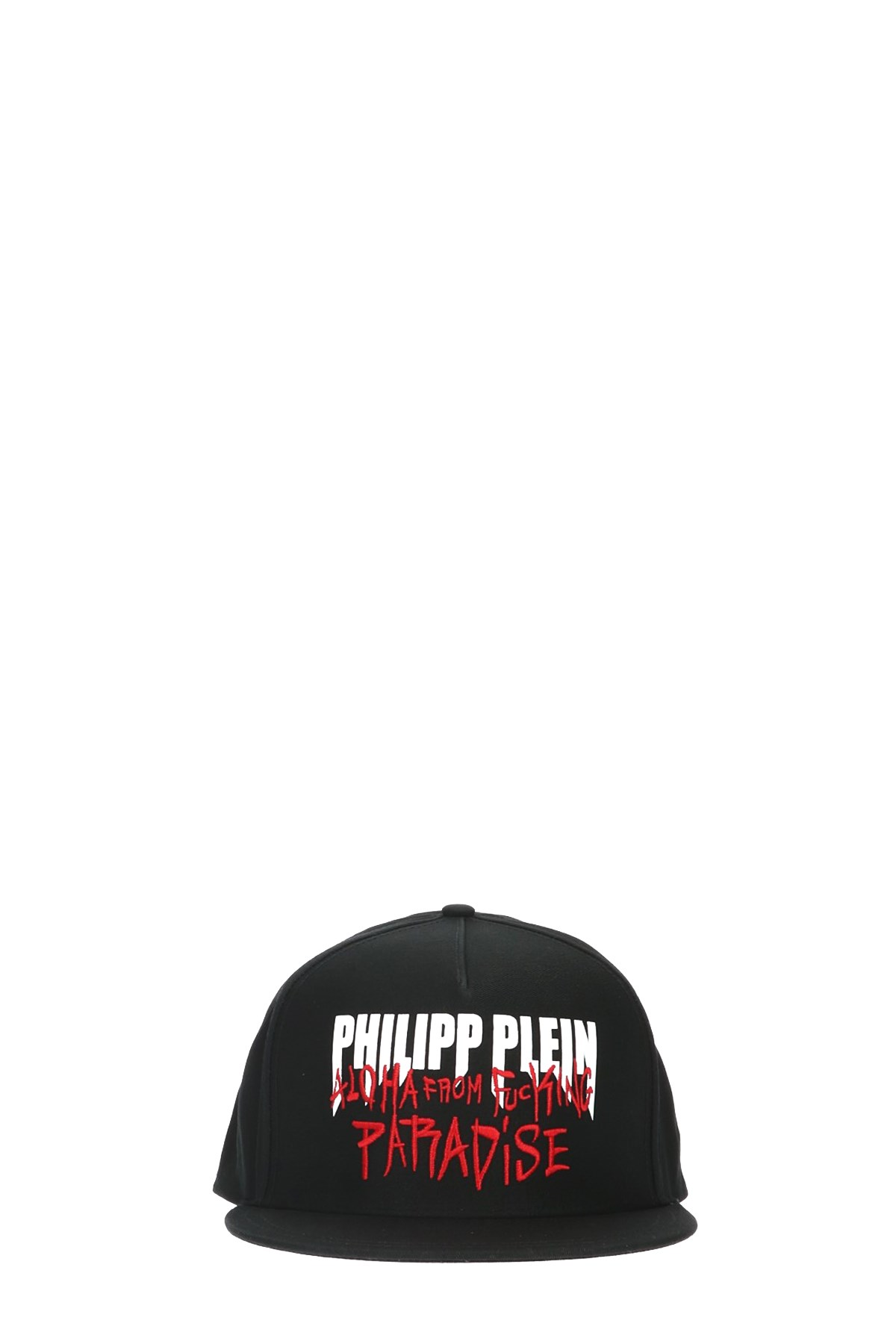 c1b0ab60f1da4 philipp plein  Aloha  cap available on julian-fashion.com - 64036