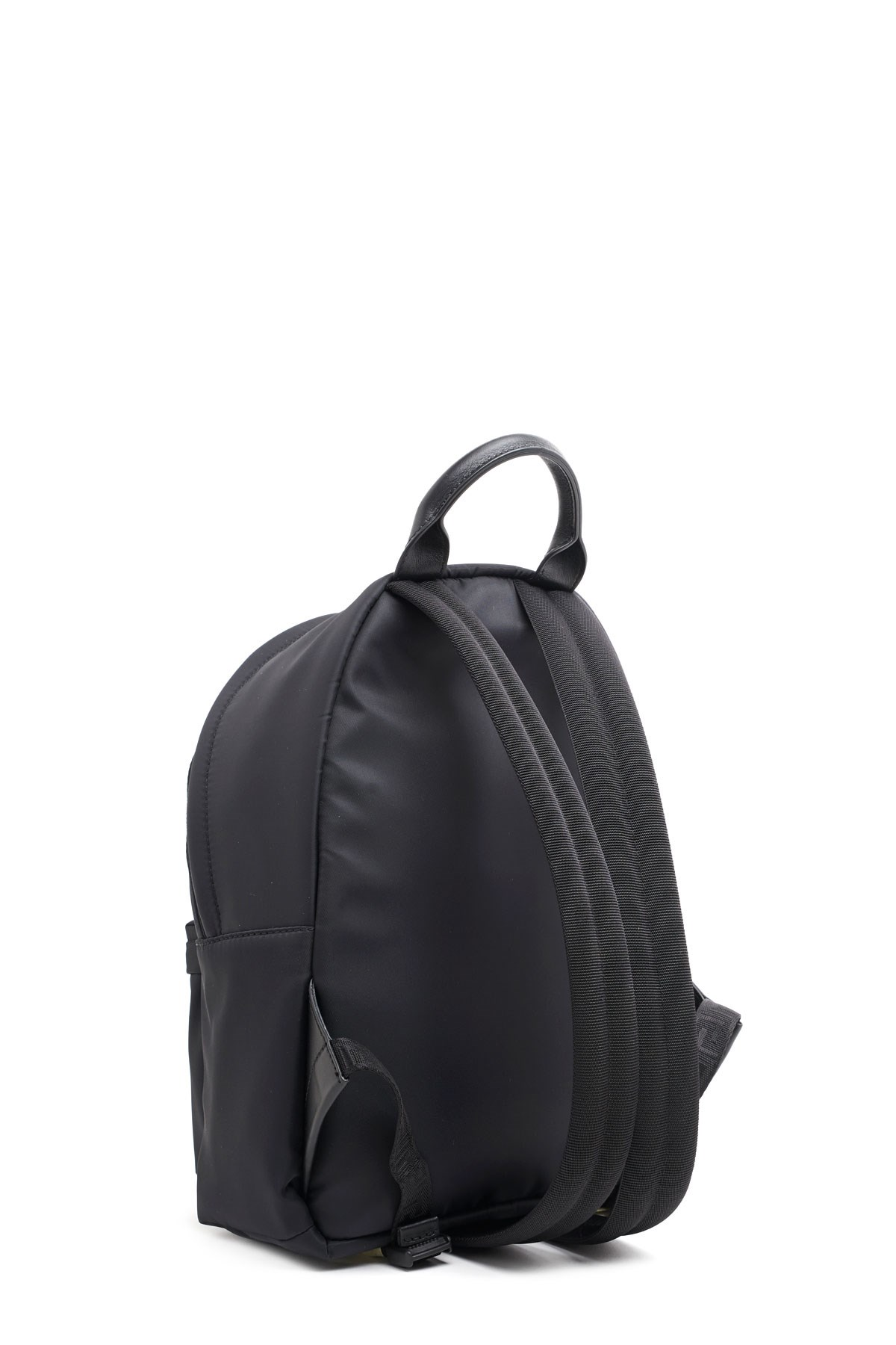 young versace logo backpack available on julian-fashion.com - 64326 c3a74166d339d
