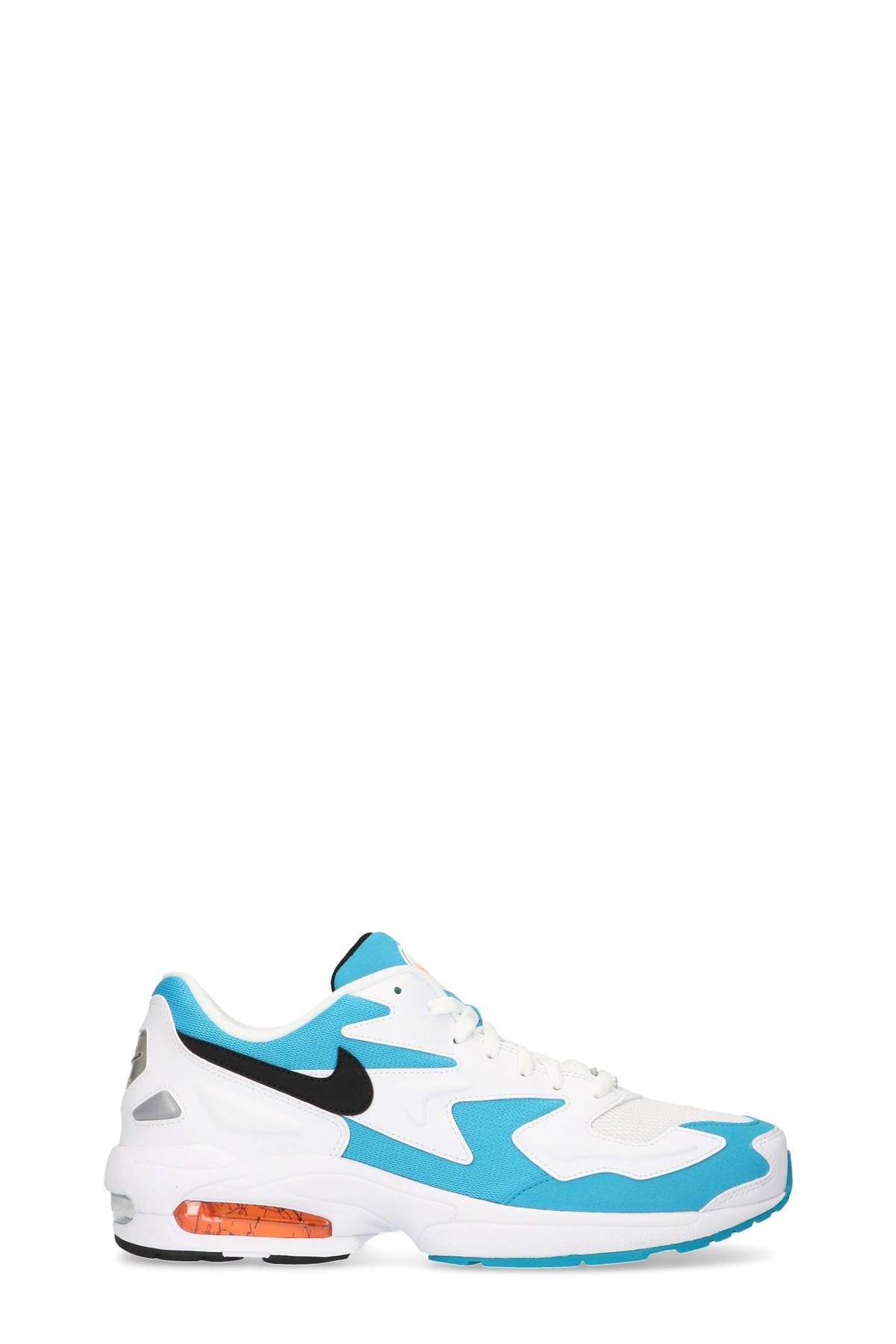 new product c13d2 9fb64 NIKE Air max 2light sneakers - COD. AO1741100