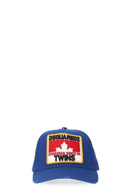 Cappelli Uomo - Accessori della collezione Primavera Estate 2019 su ... 05257f45cf80
