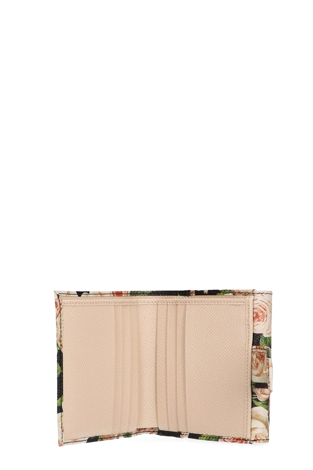 5b763a5321 dolce   gabbana printed roses wallet available on julian-fashion.com ...