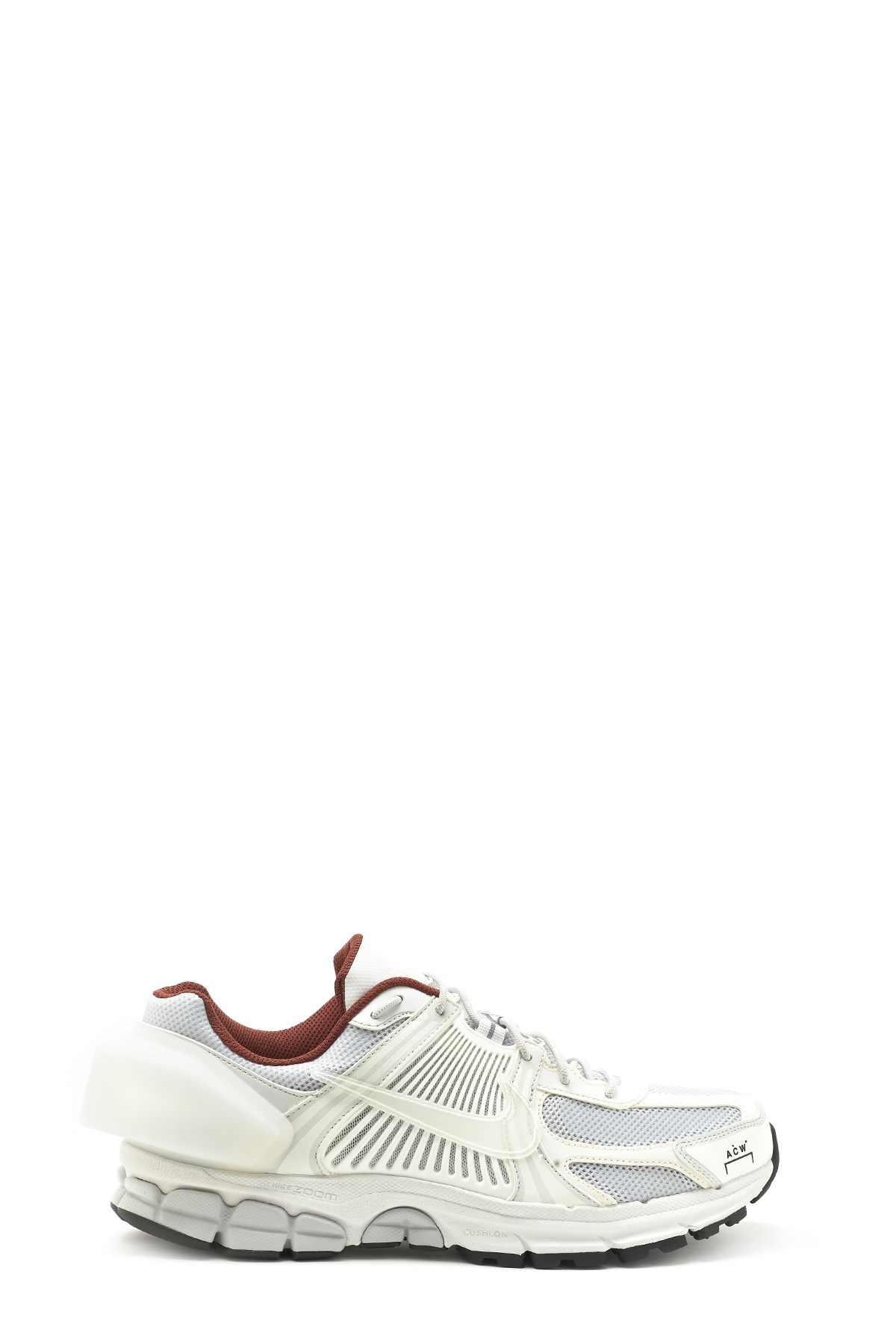 classic fit 95038 5b030 nike Zoom Vomero 5Acw sneakers available on julian-fashion.c