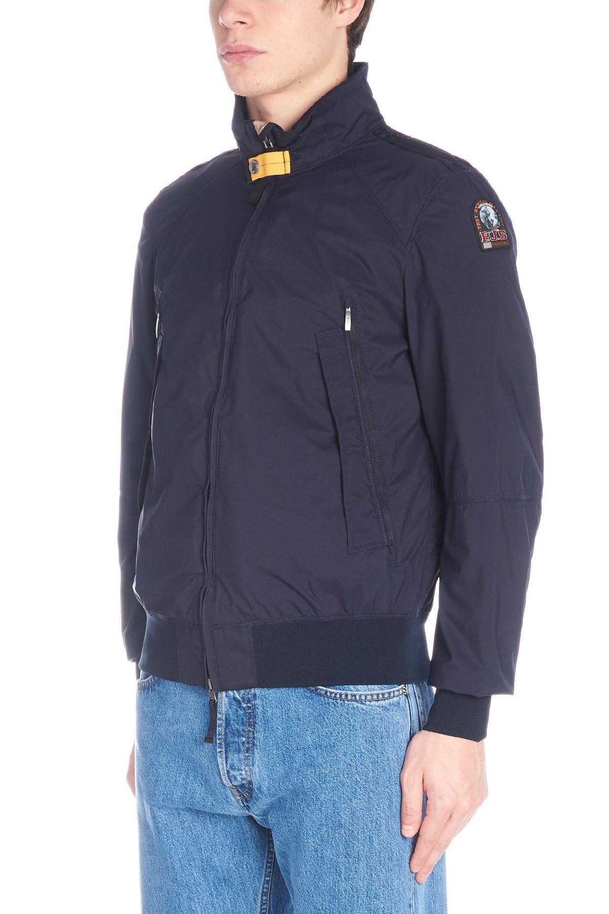 ead7b5c849 parajumpers 'Celsius' jacket available on julian-fashion.com - 64772
