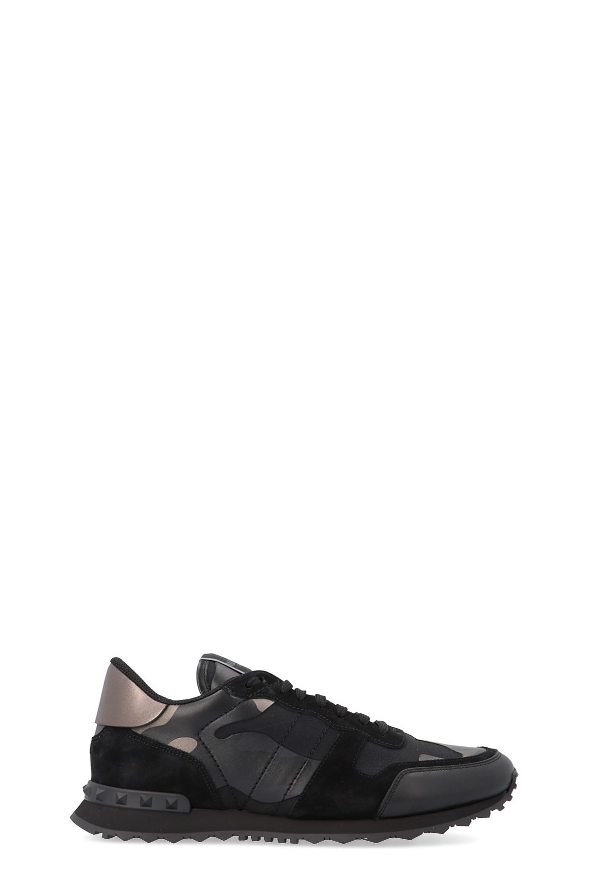 0c87dc00fcfe valentino garavani  Rockrunner  sneakers available on julian-fashion ...