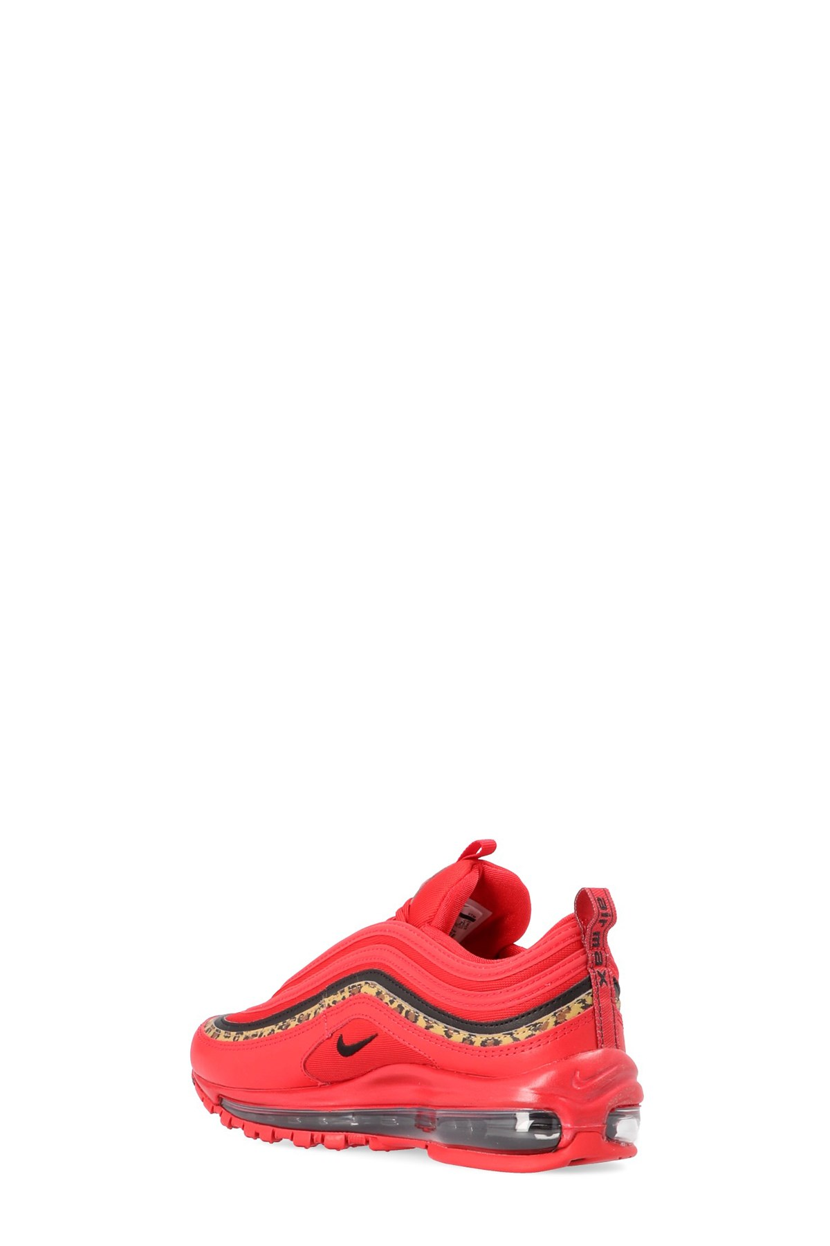 info for b3711 ef078 NIKE W air max 97 sneakers - COD. BV6113600