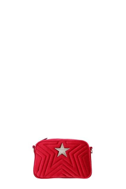 364a9611b787 STELLA MCCARTNEY  Stella star  crossbody bag - COD. 500994W84295510
