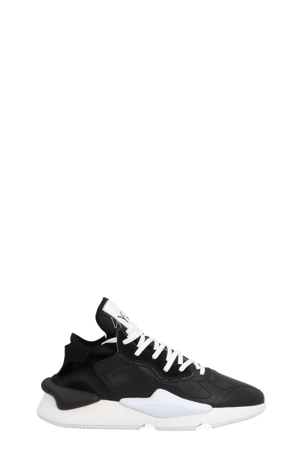 e20176b8c y-3  Kaiwa  sneakers available on julian-fashion.com - 65252