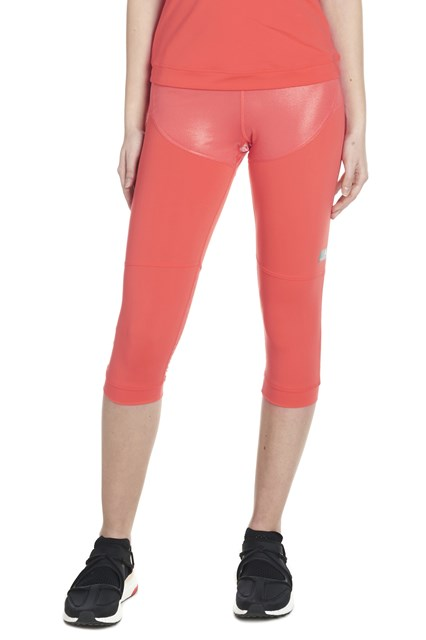 b06f6079155 Woman s Leggings - Spring Summer 2019 collection Clothing on julian ...