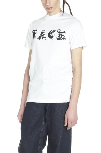e9dc7df6b166 Man s T-Shirt - Spring Summer 2019 collection Clothing on julian-fashion.com
