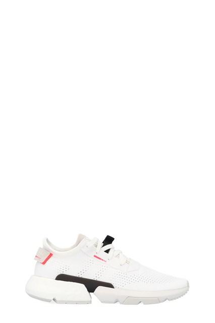 ADIDAS ORIGINALS Sneaker  Pod-S3.1  - COD. DB3537FUTUREWHITE bd797e562df