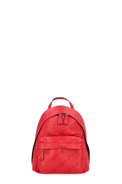 Woman s Backpacks - Spring Summer 2019 collection Bags on julian ... 885f9a33a7a7d