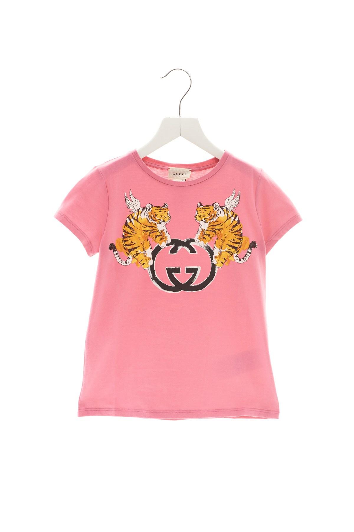 49a7fa6cfbf gucci  gg tigri  t-shirt available on julian-fashion.com - 65432