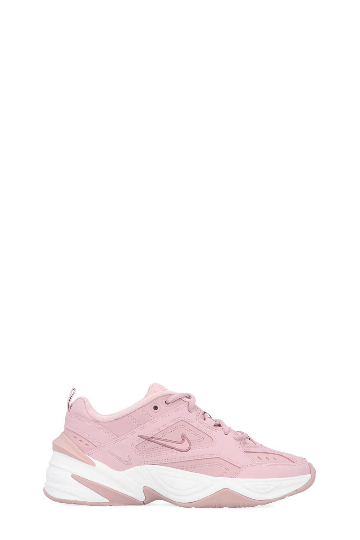 outlet store 1e039 9830f nike W nikw m2k tekno sneakers available on julian-fashion.c