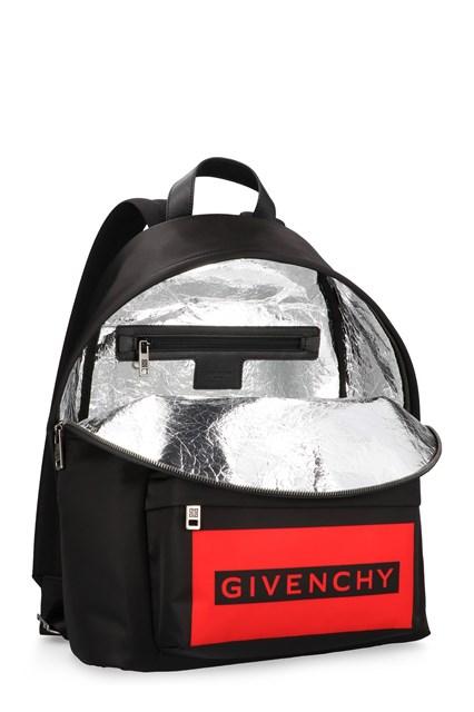Man s Backpacks - Spring Summer 2019 collection Bags on julian ... 0986af98d3720