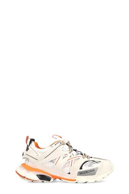 f4e5dc513ab77 BALENCIAGA  Track  sneakers - COD. 542436W1GB19059