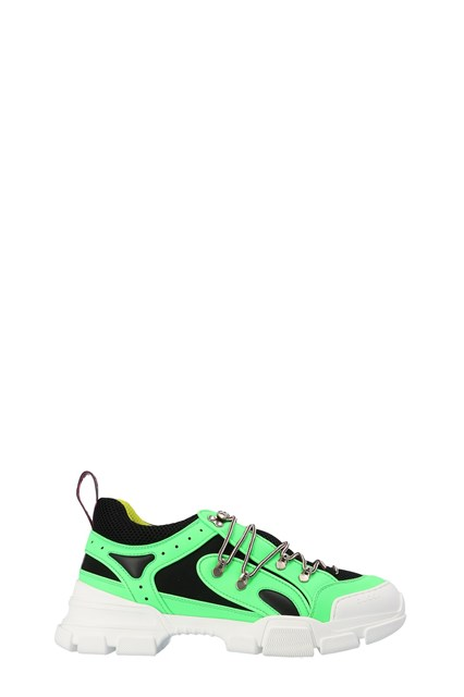 GUCCI  journey  sneakers e8b8b93b110ed