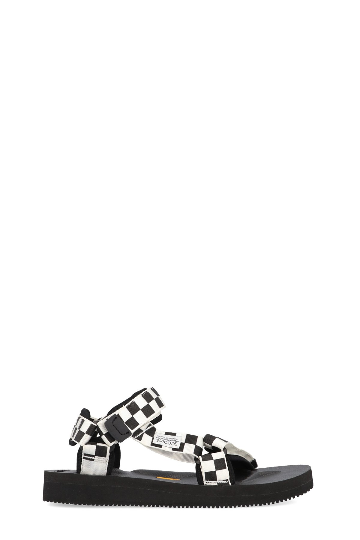 f18cbb3ec8b suicoke  Depa  sandals available on julian-fashion.com - 66925