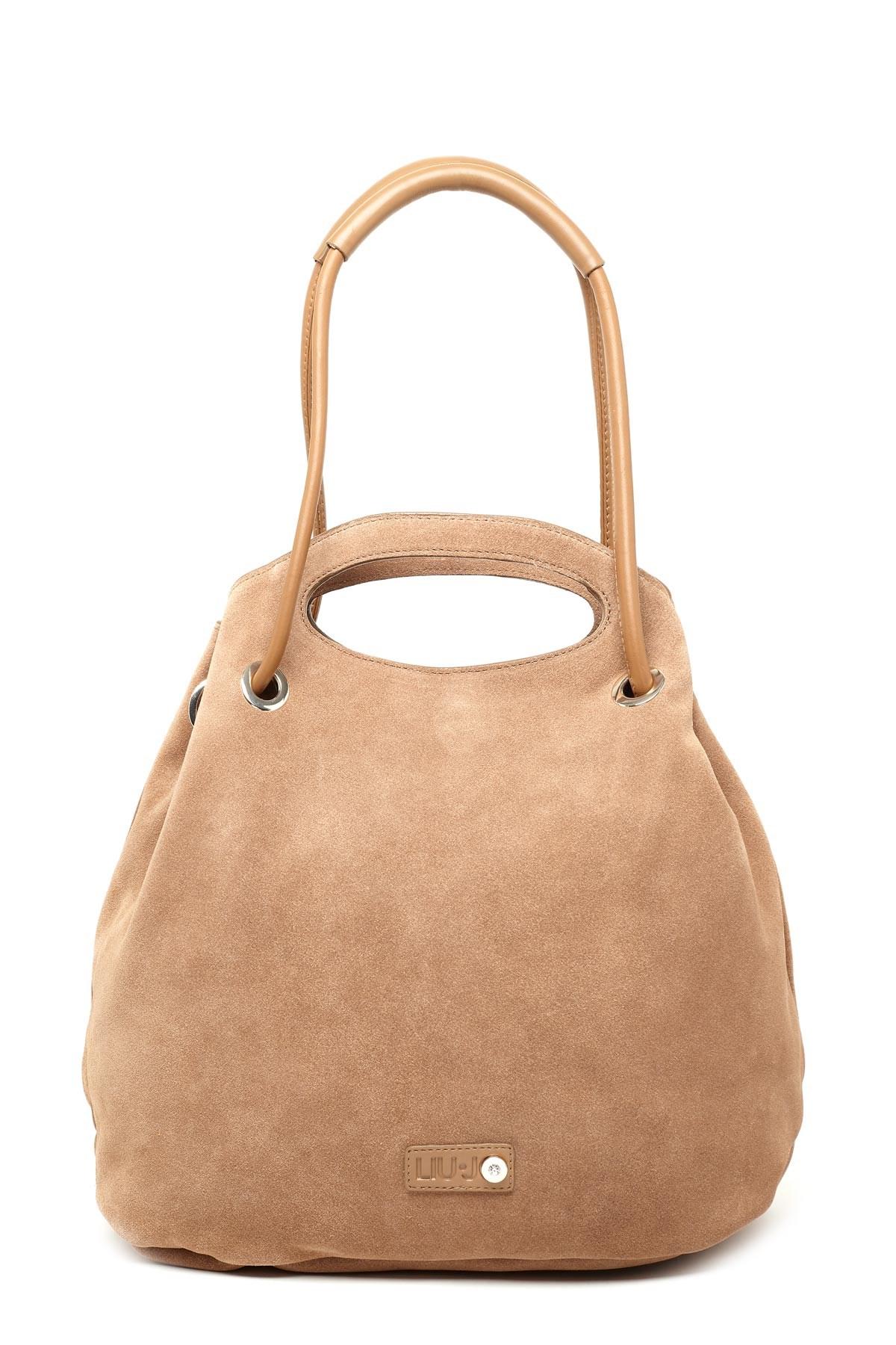 liu jo  Carina  shoulder bag available on julian-fashion.com - 66998 4de080e9398