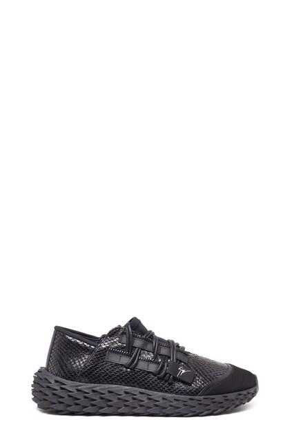 Sneaker Uomo - Scarpe della collezione Primavera Estate 2019 su ... ce32f0dd42e