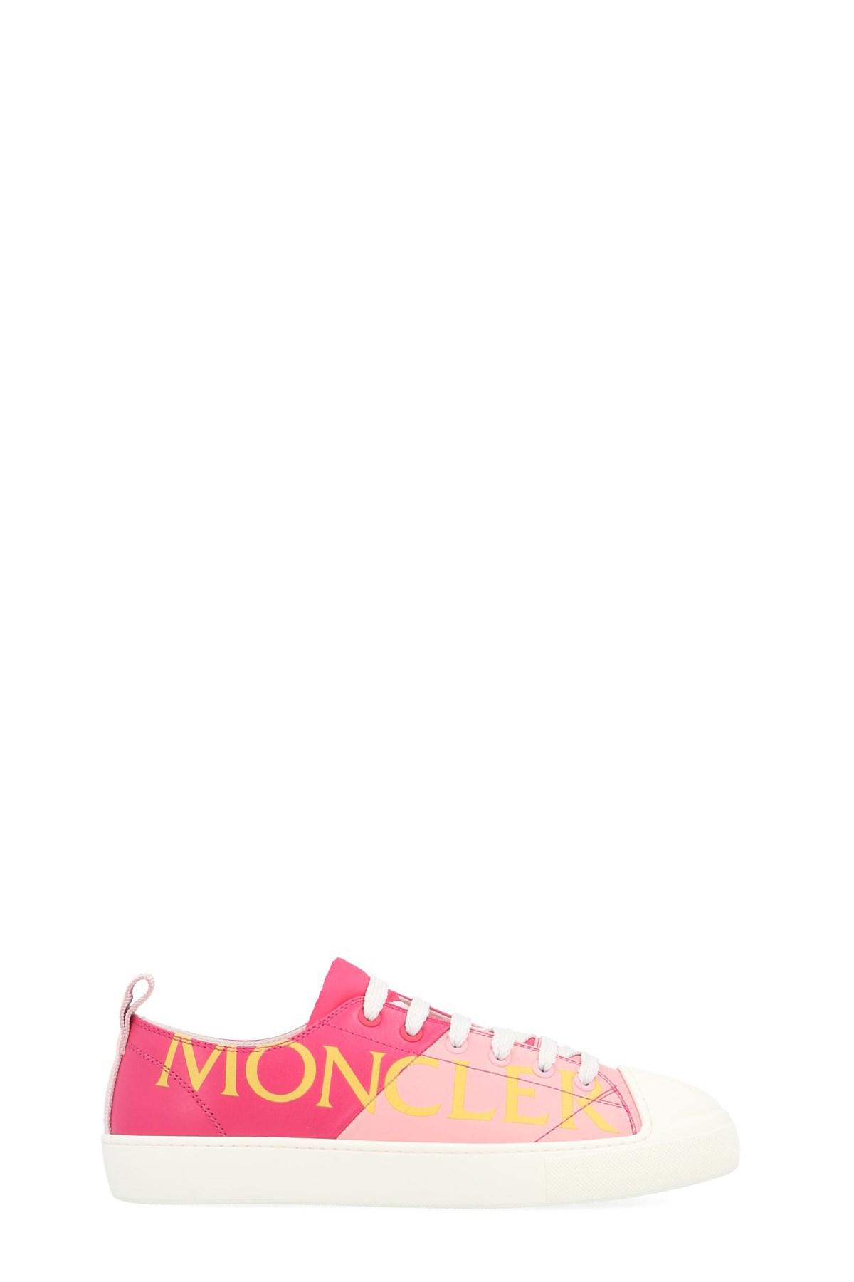 3c1ce029b93 moncler 'Linda' sneakers available on julian-fashion.com - 67574