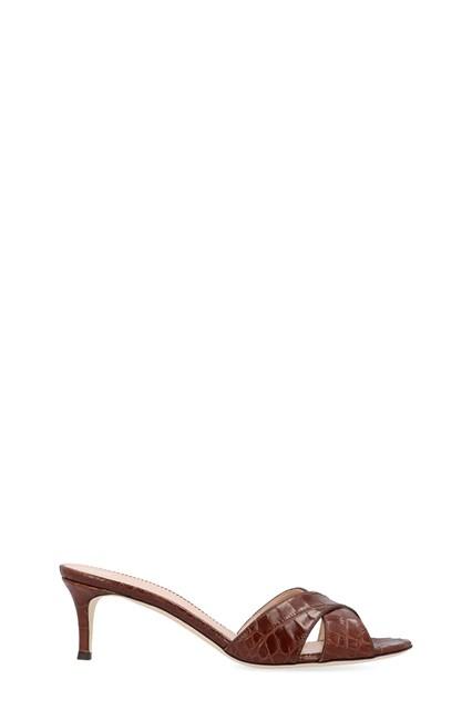 089ff797115b48 Sandali Donna - Scarpe della collezione Primavera Estate 2019 su ...