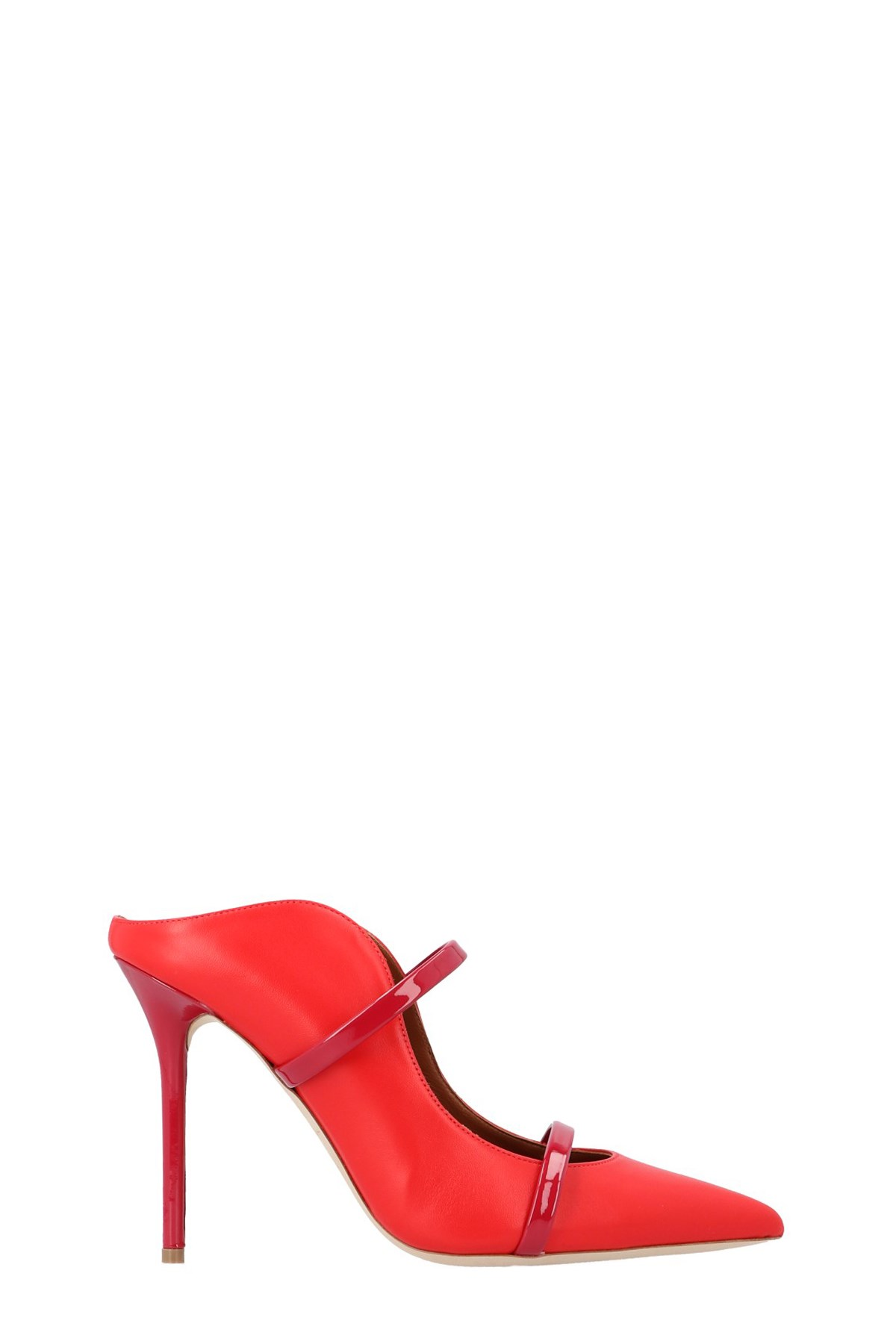 d728fa2af75a malone souliers  Maureen Luwolt  mules available on julian-fashion ...