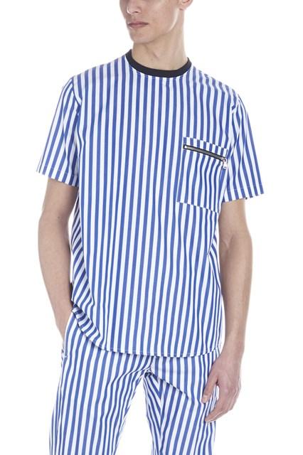 finest selection d8d33 acf91 Abbigliamento Uomo CHRISTIAN PELLIZZARI | Julian