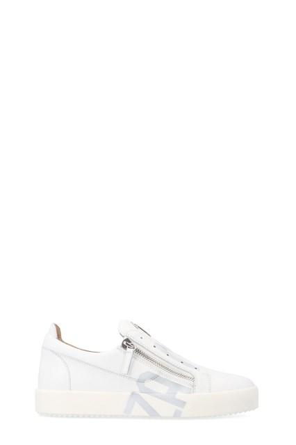 GIUSEPPE ZANOTTI Sneaker  Maylondon  - COD. RM90043001001 31afc991638