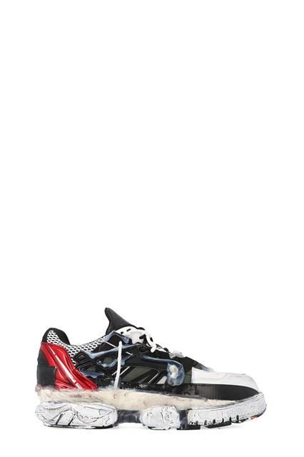 sale retailer 82617 4805a MAISON MARGIELA Sneaker Fusion - COD. S57WS0257P1878961
