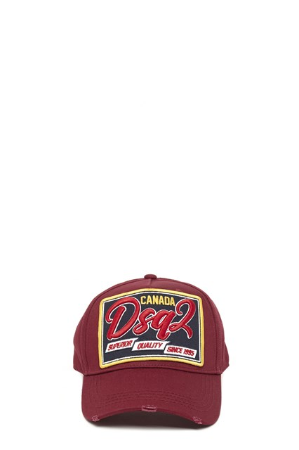 acb7fa05c2bef Man s Hats - Spring Summer 2019 collection Accessories on julian ...