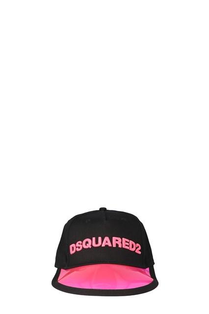 32c168548c056 Cappelli Donna - Accessori della collezione Primavera Estate 2019 su ...