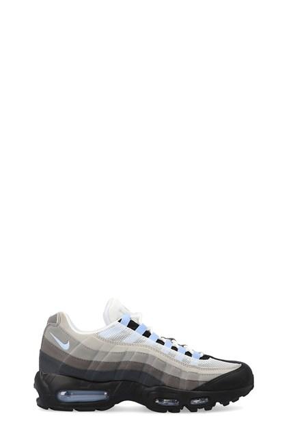 NIKE Sneaker  Air max 95  - COD. CD1529001 950e6b7e4dc