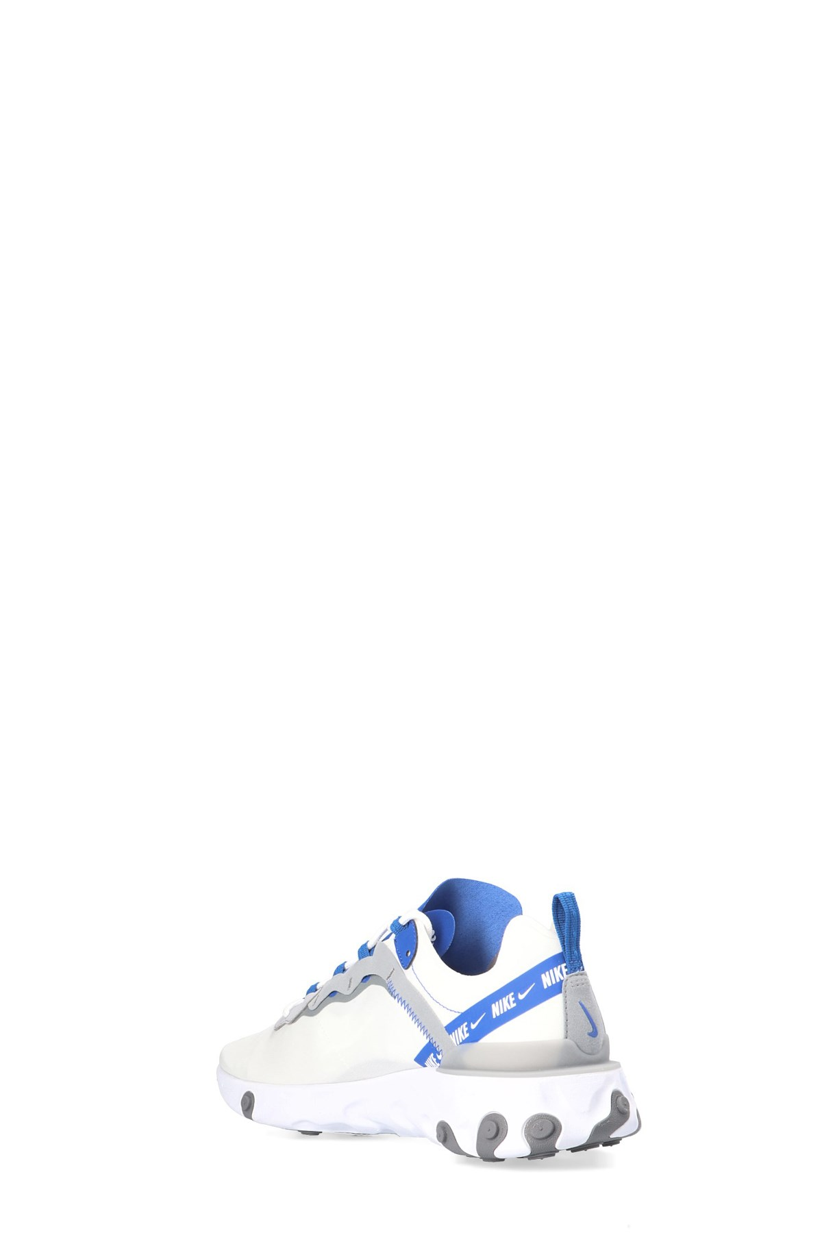 low priced c1aac 12bee NIKE React element 55 sneakers - COD. CD7340100