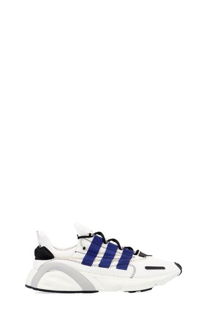 new arrival b6297 63c2d ADIDAS ORIGINALS Sneaker  Lx adiprene  - COD. DB3528FTWRWHITE