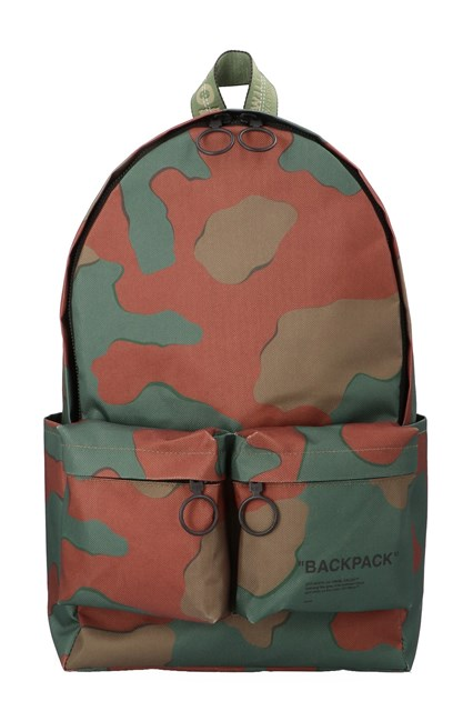 1a6904413810 Man s Backpacks - Spring Summer 2019 collection Bags on julian ...
