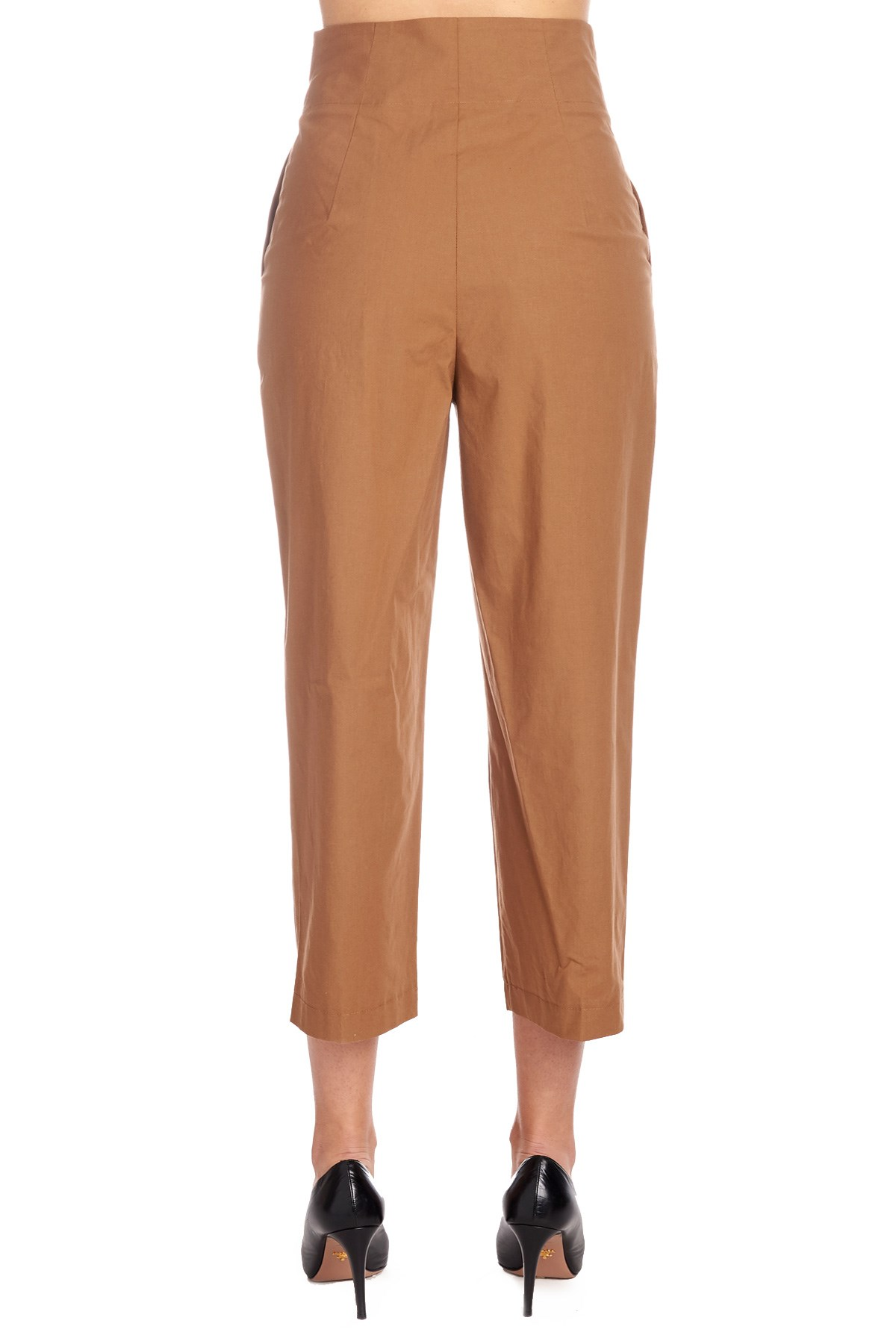 liu jo Pantalone classico available on julian-fashion.com - 68640 85e2236ee79