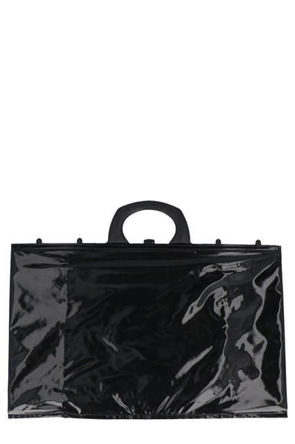 66bcf48366 julian-fashion.com | Borse Donna Collezione Primavera Estate 2019