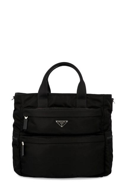 14135f98d3fc Julian Fashion Boutique - Luxury Fashion Online Shop
