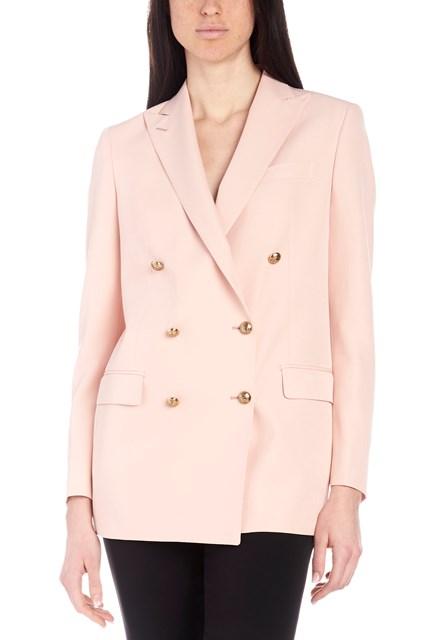 cdf4271a7 TAGLIATORE 'J-jasmine' jacket - COD. JJASMINE83006Y1131