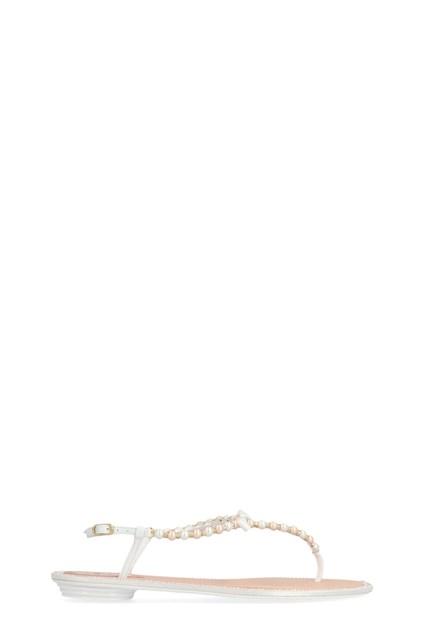 198d4f138 RENÉ CAOVILLA  Eliza  sandals - COD. C10158010NA01X304